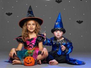 halloween_1610968a